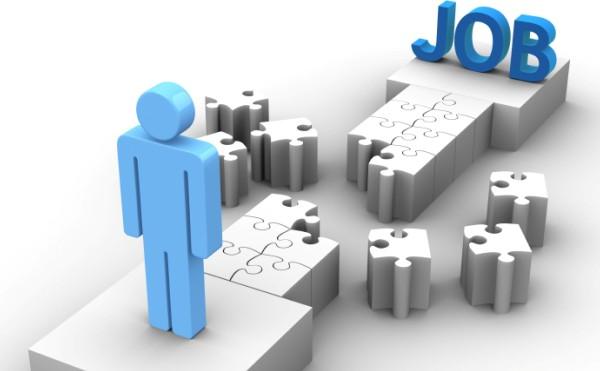 consejos-y-soluciones-de-como-buscar-empleo