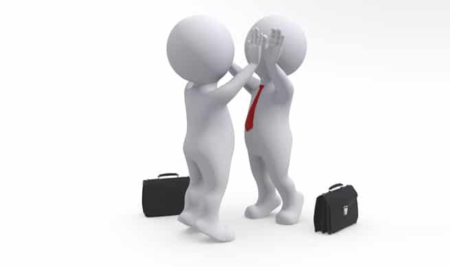 consejos-para-sacar-partido-a-las-debilidades-de-nuestro-curriculum1