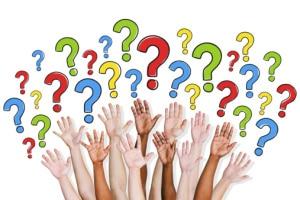 ¿Dudas sobre cómo hacer el currículum? Algunas respuestas…