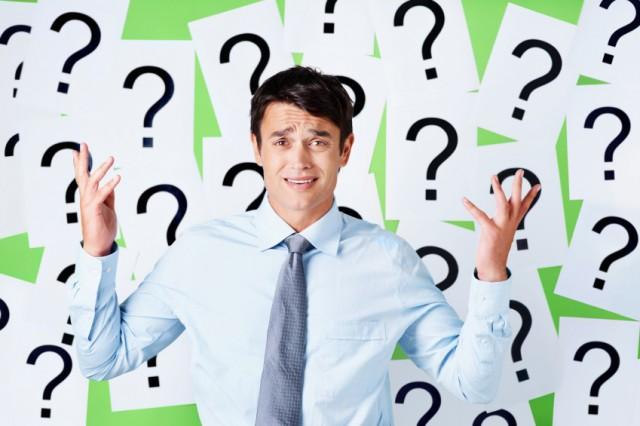 Qué responder a las preguntas clásicas de entrevista de trabajo