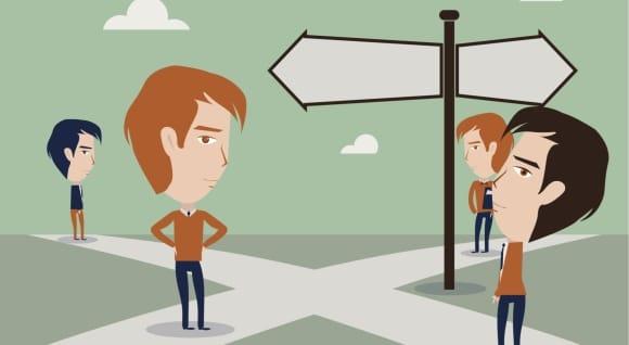 Objetivo o perfil laboral: ¿los incluyo en el currículum?