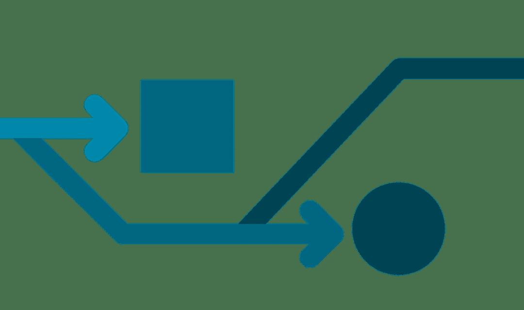 Adaptar un currículum