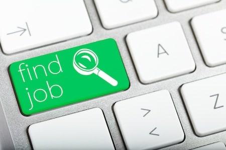 Tutorial para encontrar trabajo