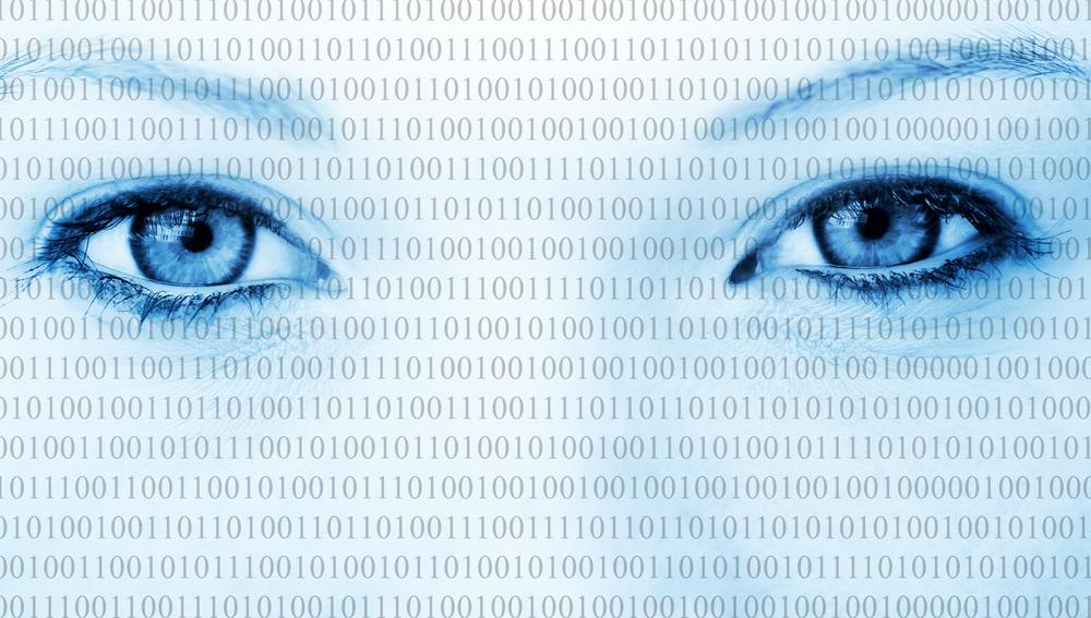 Identidad digital y búsqueda de trabajo