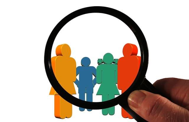 ¿Y si tratamos al profesional de selección como nuestro cliente?