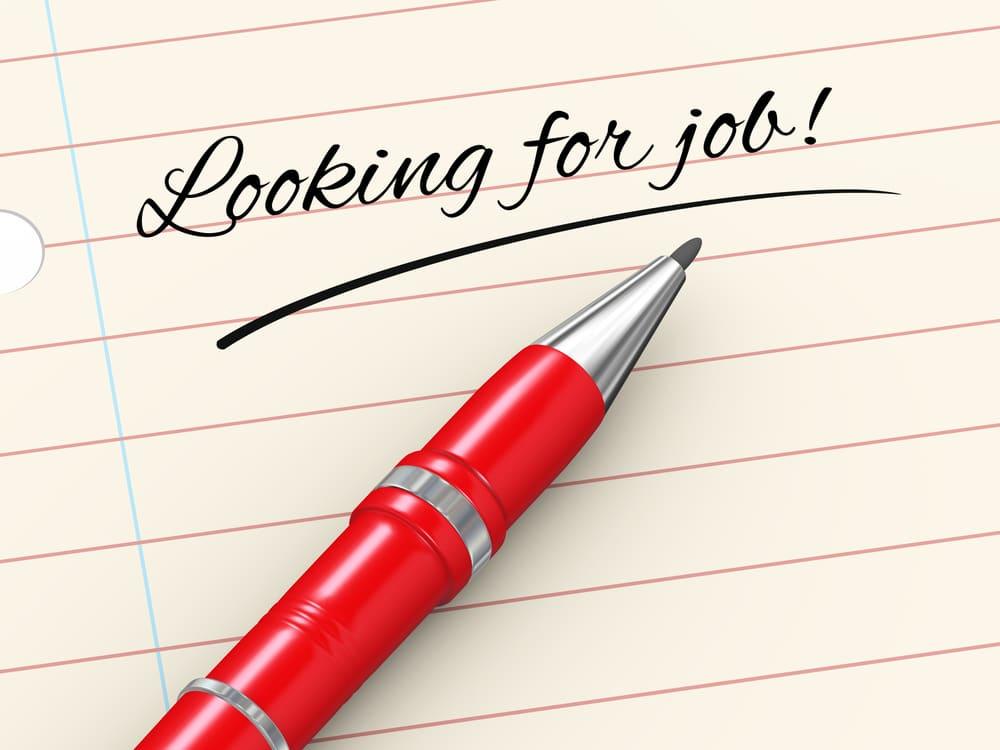 Cómo encontrar trabajo en dos meses (II)