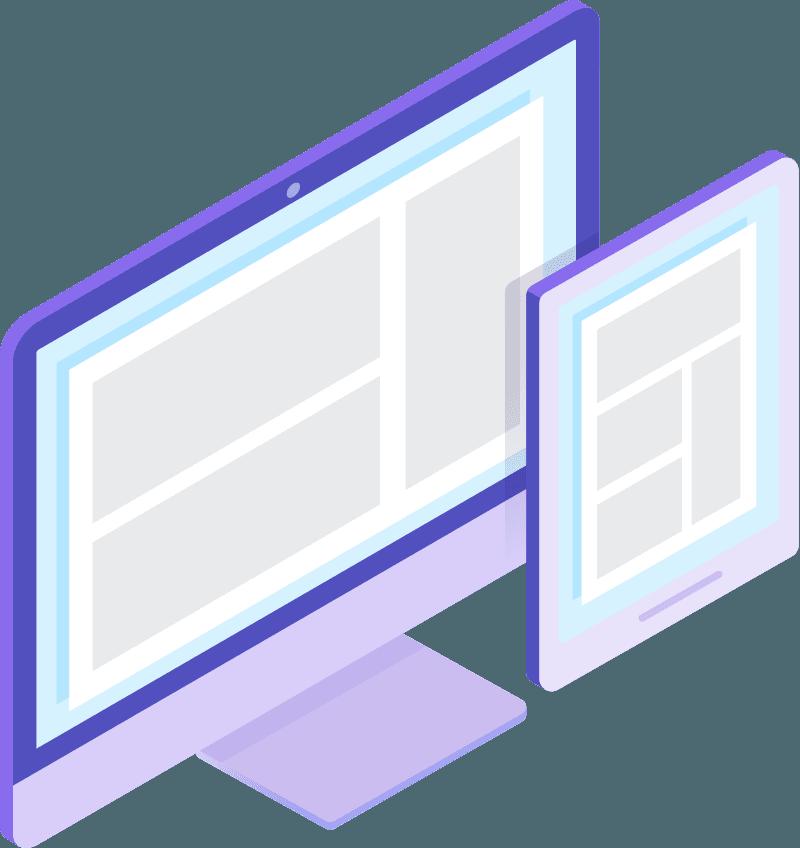 Ejemplos de carta de presentación