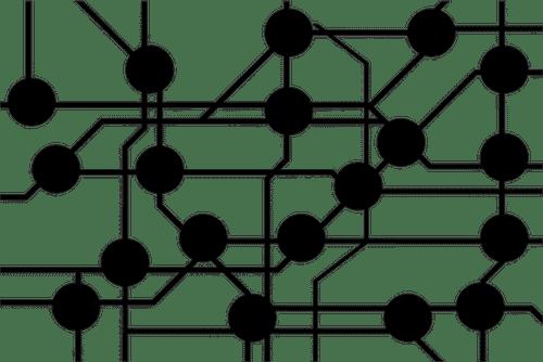 Principios básicos del networking