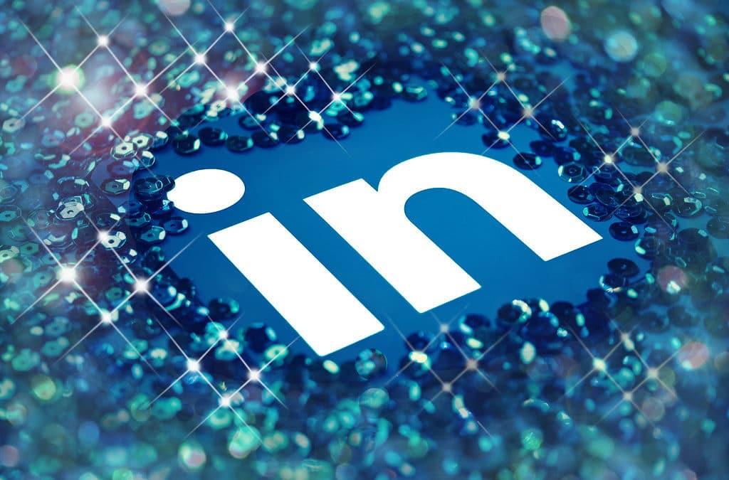 Plan para encontrar empleo en Linkedin