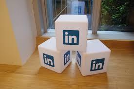 Entrar en Linkedin
