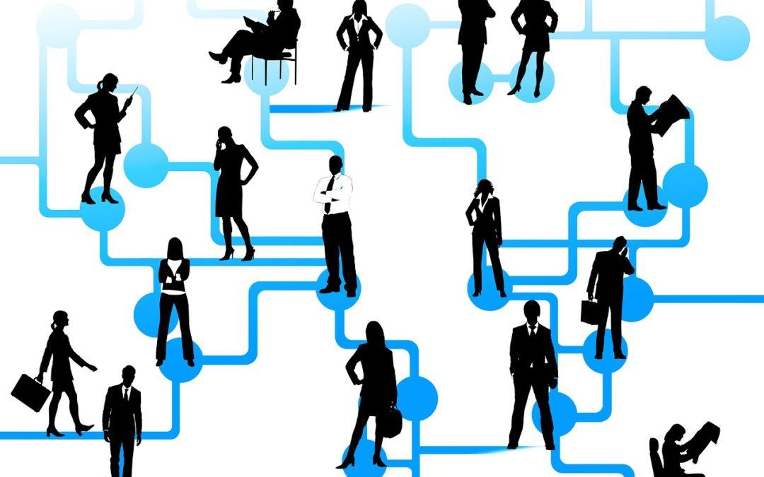 El reto de los profesionales y los servicios de orientación laboral en la época post-covid