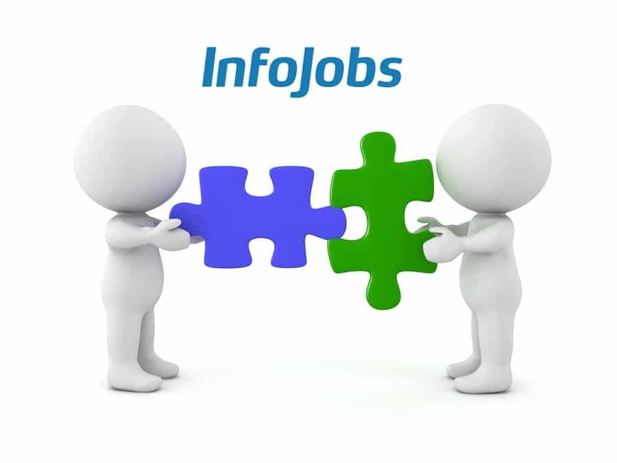 Grado de compatibilidad de tu perfil de Infojobs: ¿Qué es y cómo funciona?