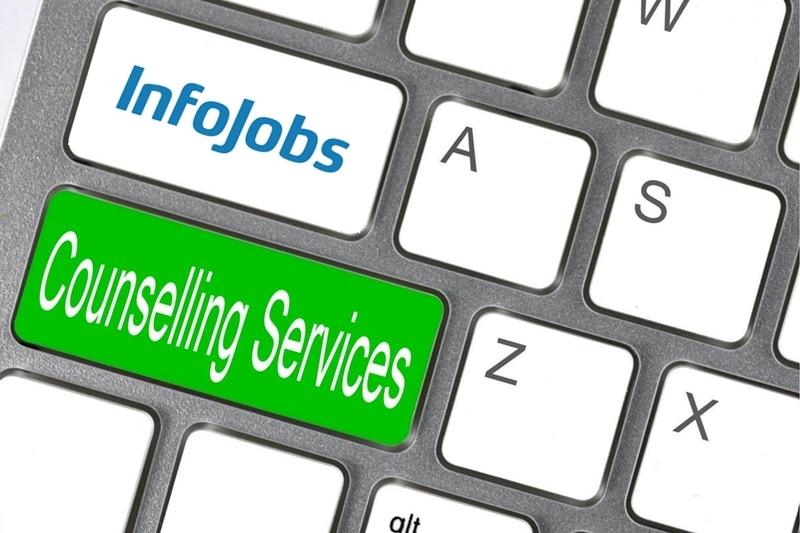 Ofertas con 0 inscritos y otros consejos sobre Infojobs